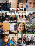 Teen-Press-New-Cookbook-Cover-232x300